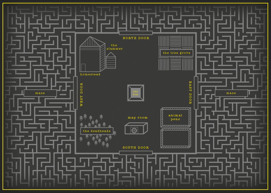 1969 plymouth road runner wiring diagram maze runner diagram